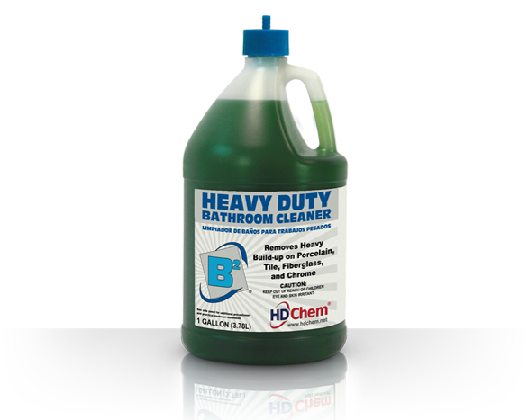 Welcome To HDChem I An Eversoft Company