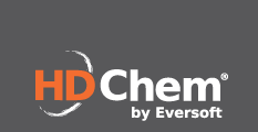 Hd Chem by Eversoft